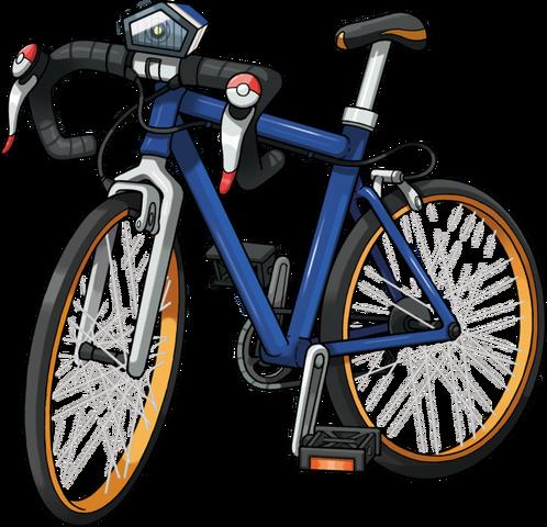 File:Mach Bike ORAS.png