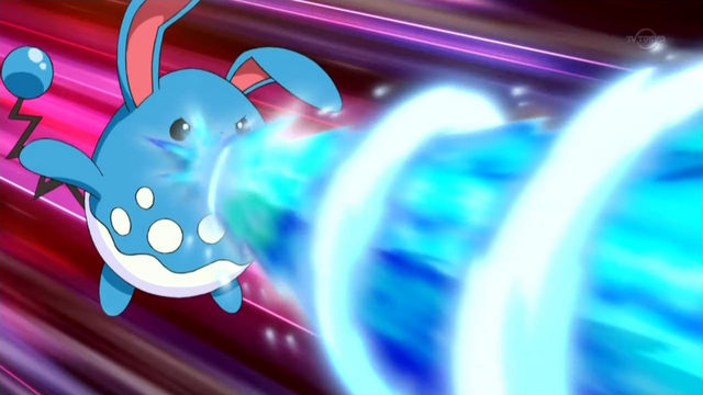 File:Officer Jenny Azumarill Hydro Pump.png