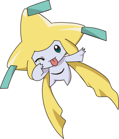 File:385Jirachi AG anime 4.png