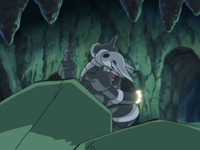 File:J Client Aggron Rock Smash.png