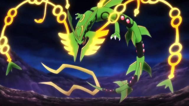 File:Mega Rayquaza Trailer Anime.png