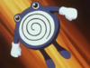 Misty Poliwhirl