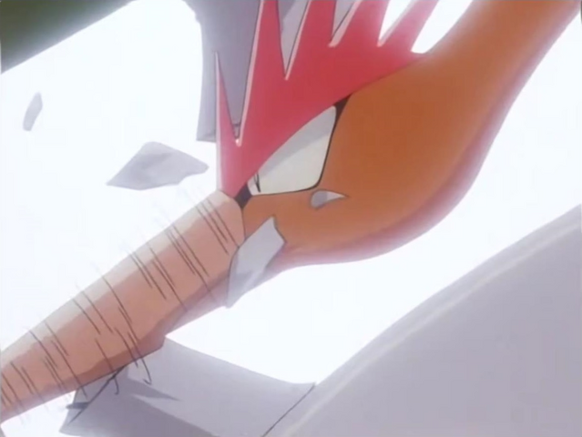 File:Skyler Fearow Drill Peck.png