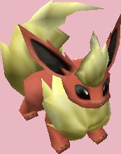 File:136Flareon Pokemon Stadium.png