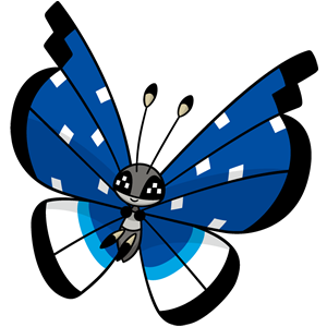 File:666Vivillon Polar Dream.png