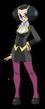 Rioko