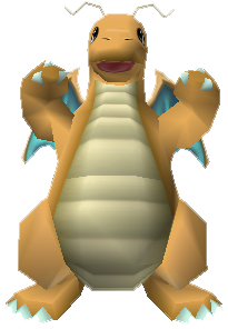 File:149Dragonite Pokemon Stadium.png