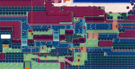 File:Unova Route 14.png