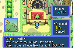 File:Gulpin Link Shop.png