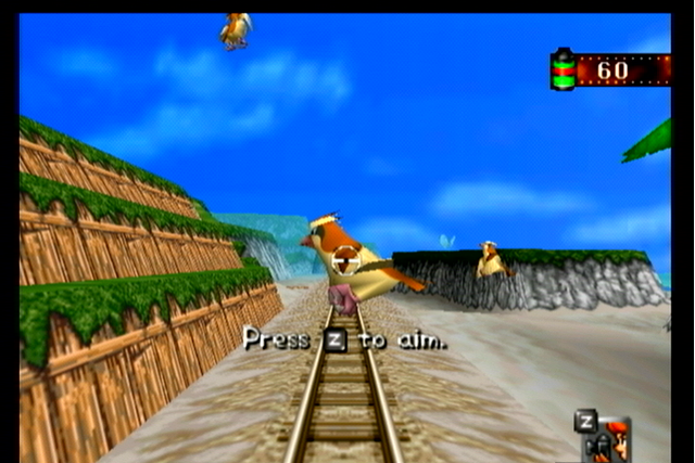 File:PS 15.png