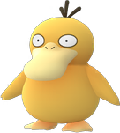 File:Psyduck-GO.png