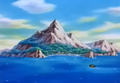 Red Rock Island.png