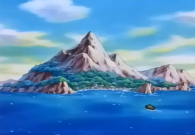 File:Red Rock Island.png