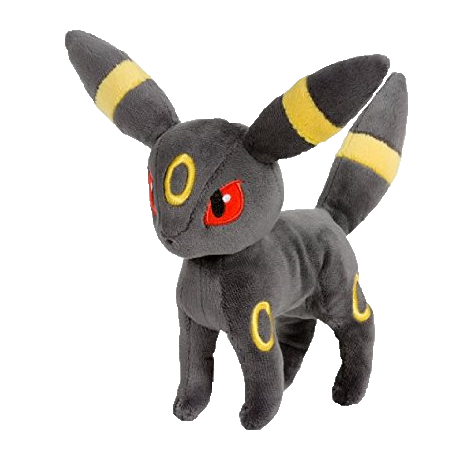 File:UmbreonPokeCenter.png