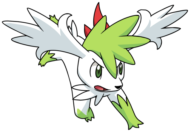 File:492Shaymin Sky Forme DP anime 4.png