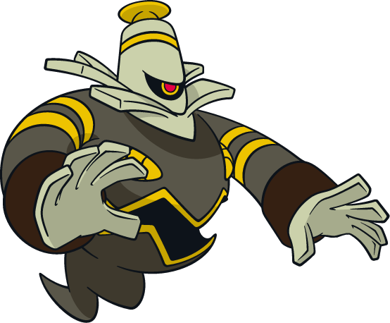 File:477Dusknoir Dream.png