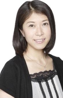 File:Kyoko Hikami.jpg