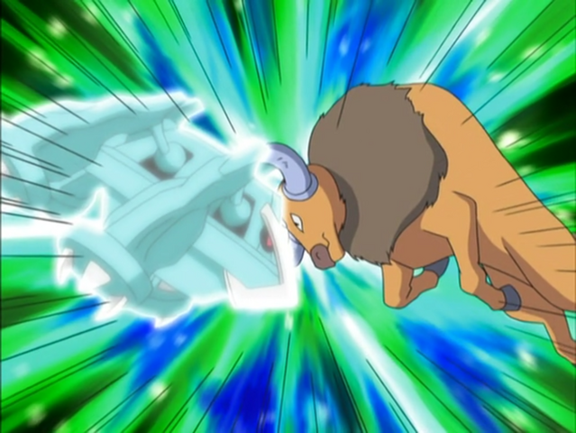 File:Anabel Metagross Iron Defense.png