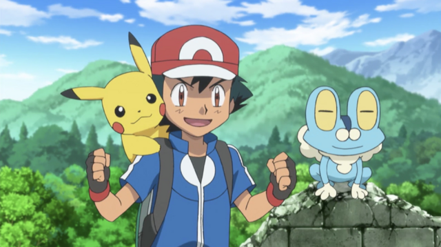 File:Ash and Froakie.png