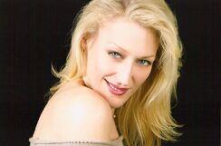 Shannon Conley
