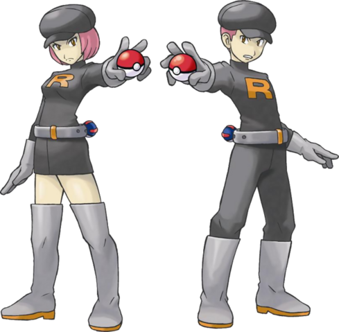 File:250px-Team Rocket Grunt HGSS.png