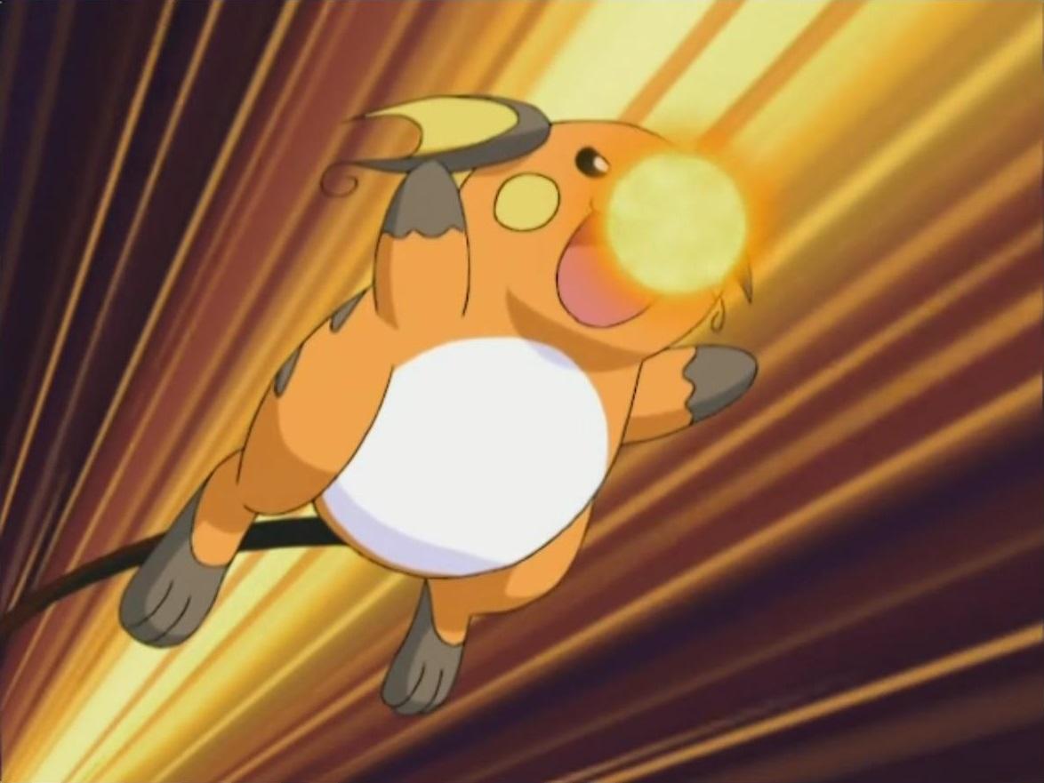 Pokemons de Kanto! - Página 2 Latest?cb=20141226210606