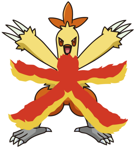 File:256Combusken AG anime 4.png