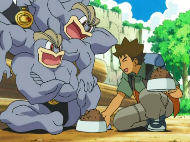 File:Expert stonecutter Machamp.png