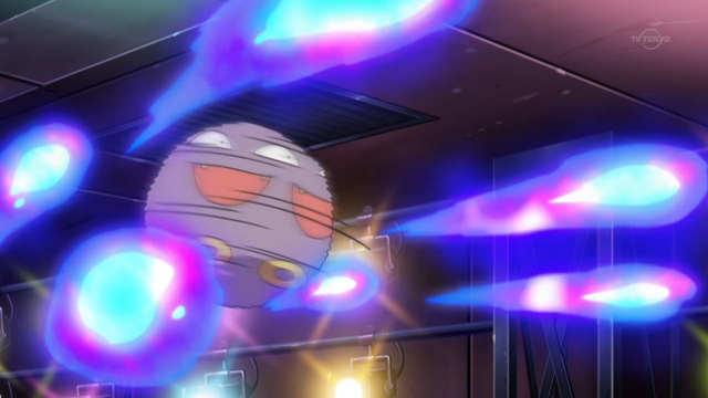 File:Roxie's Koffing Will-O-Wisp.png