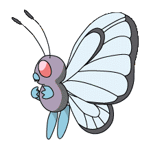 File:012Butterfree OS anime 2.png