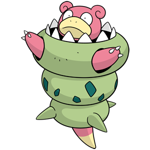 File:080Slowbro Mega Dream.png