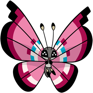 File:666Vivillon Dream.png