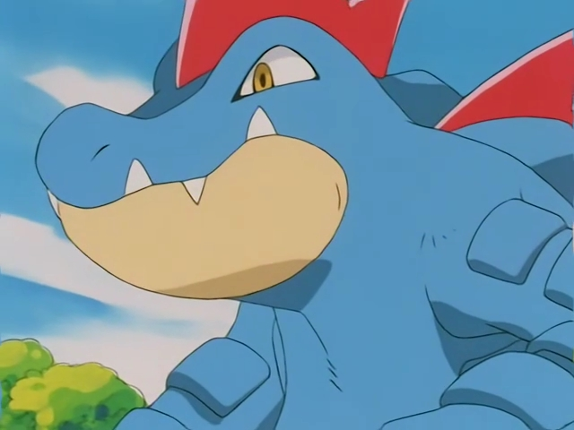 File:Raiden's Feraligatr.jpg