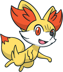 File:653Fennekin Dream.png