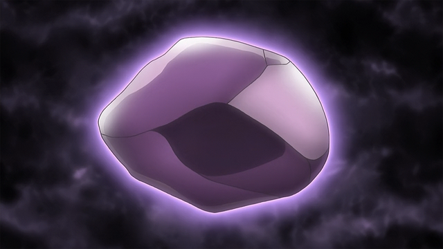 File:Dusk Stone anime.png