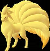[Obrazek: Ninetales-GO.png]