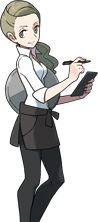 File:XY Waitress.png