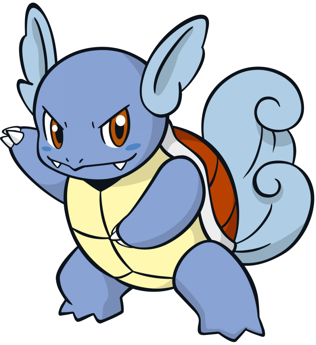 File:008Wartortle Dream.png
