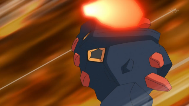 File:Ash Boldore Rock Smash.png