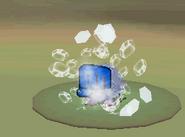 Ice Punch V