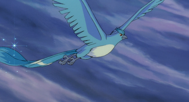 File:Articuno M02.png