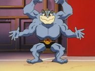 Giovanni Machamp