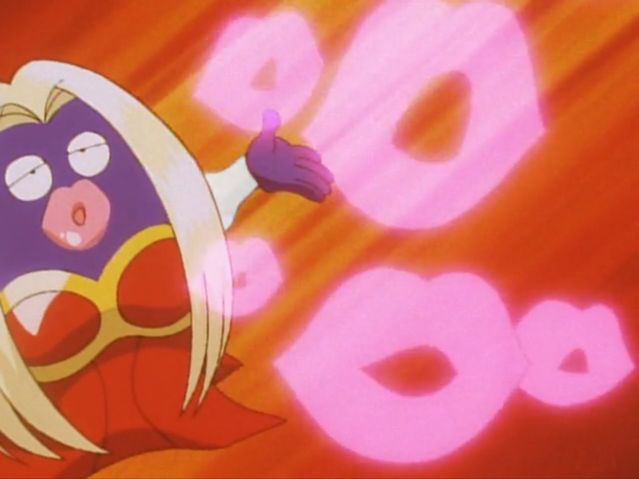 File:Nurse Joy Jynx Lovely Kiss.png