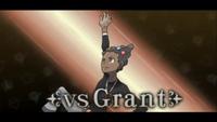 Vs. Grant