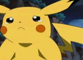 File:Pikachu sad.png