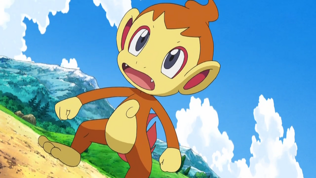 File:Ash Chimchar.png
