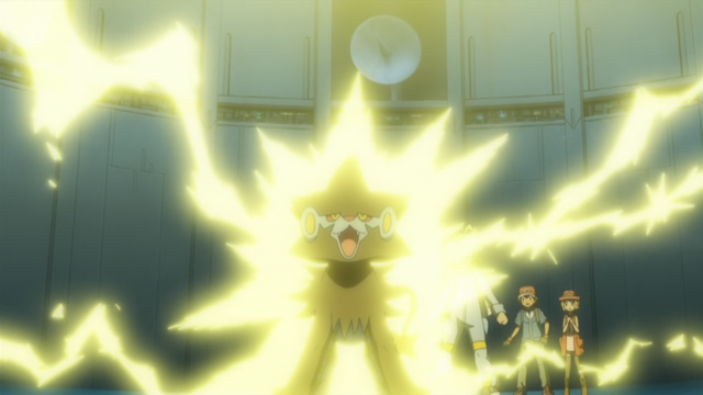File:Clemont Luxray Electric Terrain.png