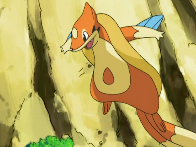 File:Floatzel DP071.png