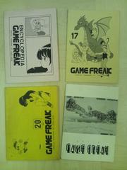 GameFreakMag