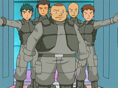 File:J's Henchmens (DP020).png